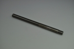 bolt for tappet axle and cylinderhead cover 11D