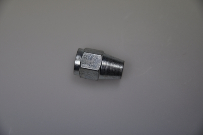 brake pipe coupling nut
