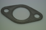 carburator gasket oval large 65mm