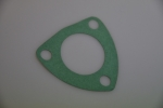 paper gasket for steering rack left and thrust cap