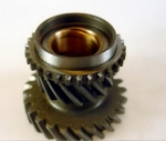 second speed mainshaft gear 16/24 cogs