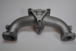 intake manifold 11D and Perfo