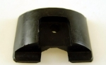 rubber for bonnet center hinge