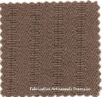 door carpeting brown 7A until april 1935, ready to use