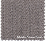 door carpeting grey 7C april 1935 to june 1936, ready to use