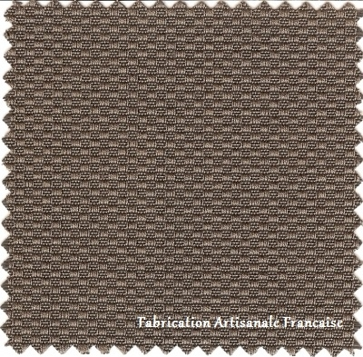 limited edition brown tissue head lining 11BL 1946