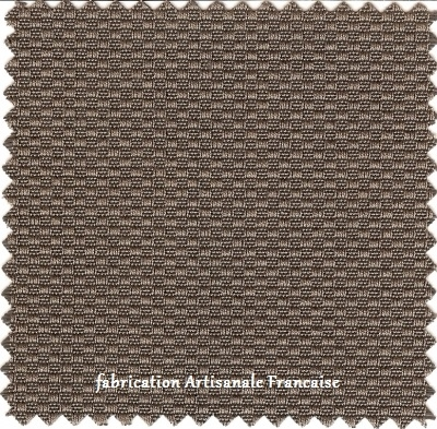 door carpeting brown limited edition 11BL 1946, ready to use