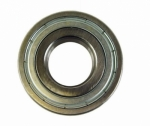 ball bearing for stub axle 19mm