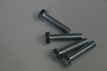 screw M7x30 (4 pieces)