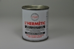 sealing compound for all engine and gearbox gaskets (l'hermétic)