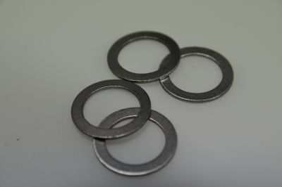 axis adjusting washer brake joint x4