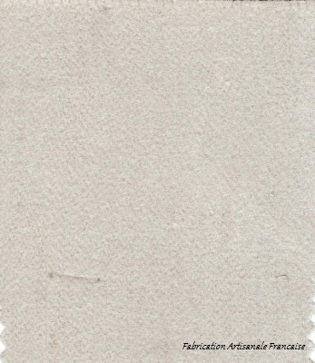cotton head lining brushed cotton grey 15/6 (after 1952)