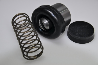 kit for brake cylinder front( french production)