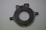 clutch thrust bearing complete graphite