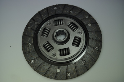 clutch plate for 7/9 187mm standard exchange