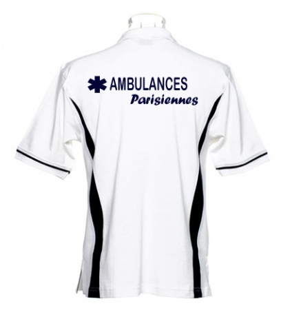 Ambulanciers