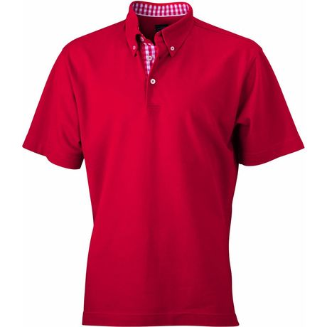Mode - Hommes - Polos