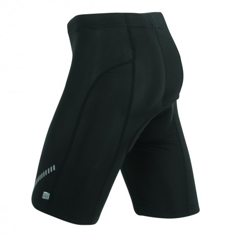 Shorts et collants cyclisme