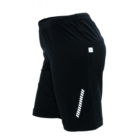 Shorts collants et cuissards running et jogging