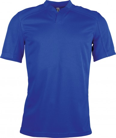 Polos et maillots Rugby