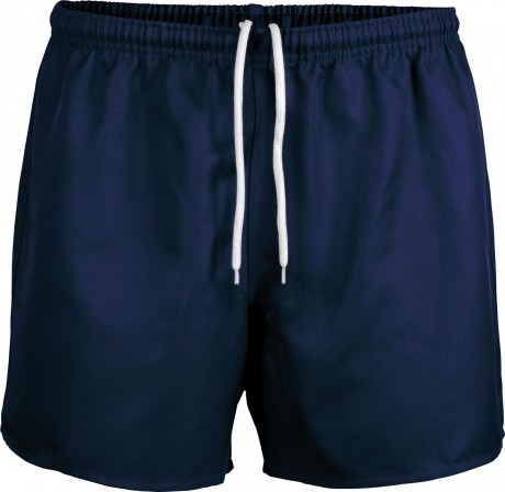 Shorts Rugby