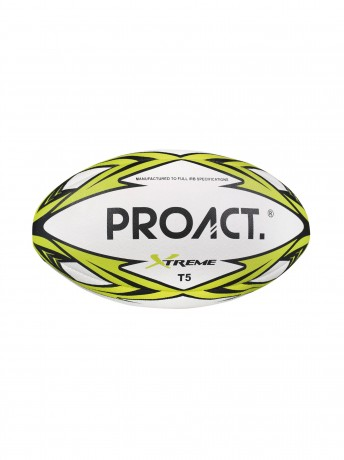 Accesoires Rugby