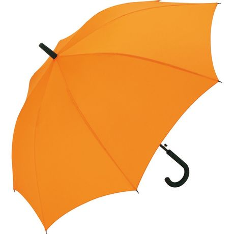 Parapluie standard automatique - FP1112 - orange