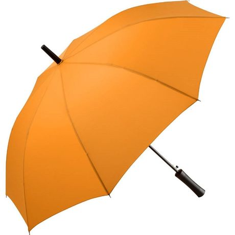 Parapluie standard automatique - FP1149 - orange