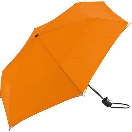 Parapluie de poche  - FP5071 - orange