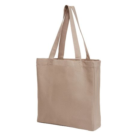 Sac shopping - cabas - irresistible !! - 1809800 - beige