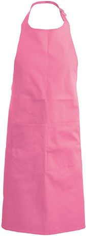Tablier enfant - K889 - rose