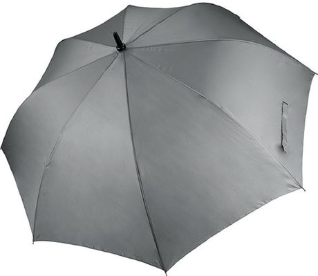 Grand parapluie de golf - KI2008 - gris