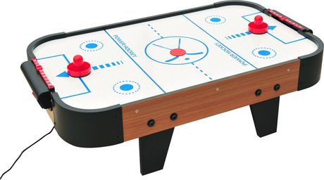 Air hockey Tabletop - 10249