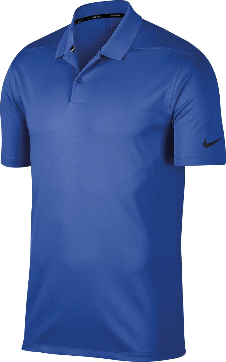 polo homme manches courtes nike