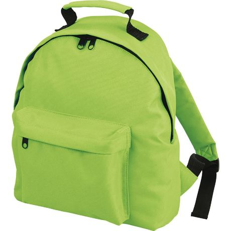Sac à dos enfant - KIDS Backpack 1802722 - vert mai