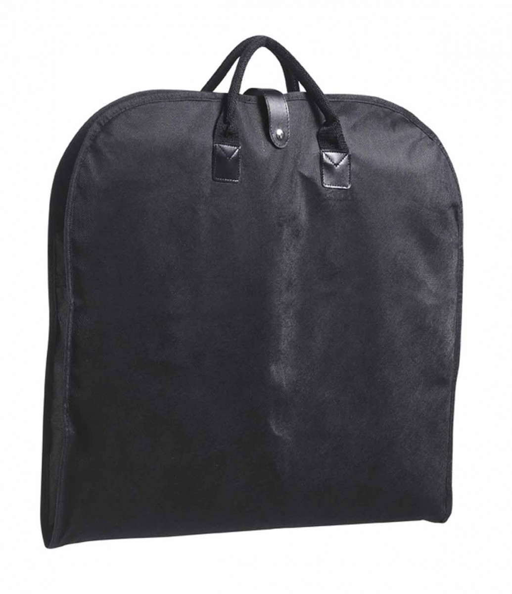 Sac housse de voyage v tements co premier 74300 for Housse transport costume