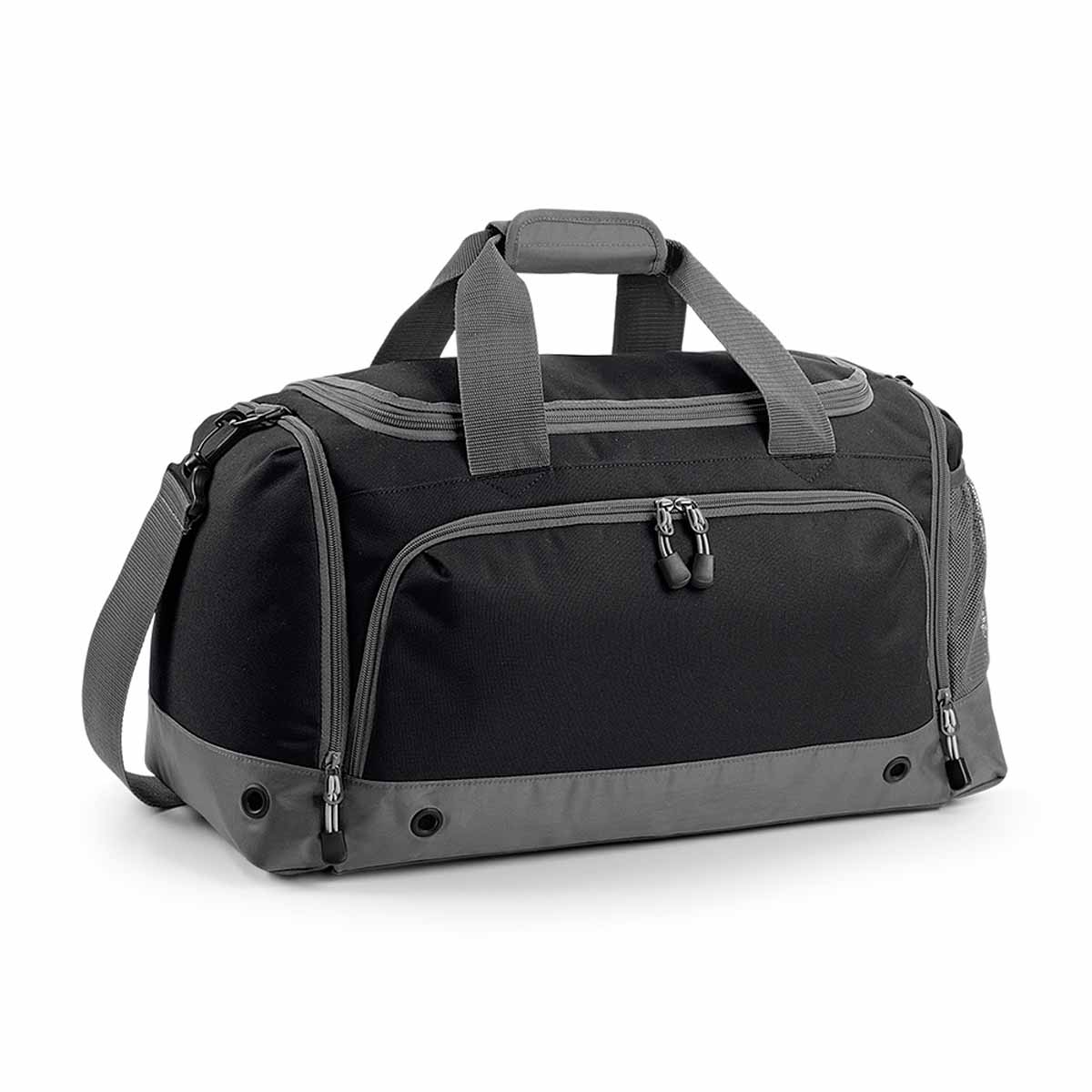 Sac de sport multi-sports - 30 L - BG544 - noir
