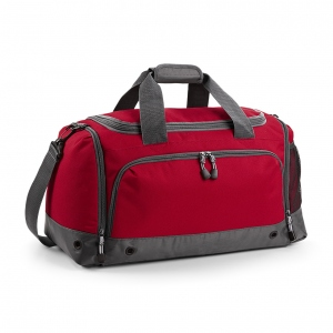 Sac de sport multi-sports - 30 L - BG544 - rouge