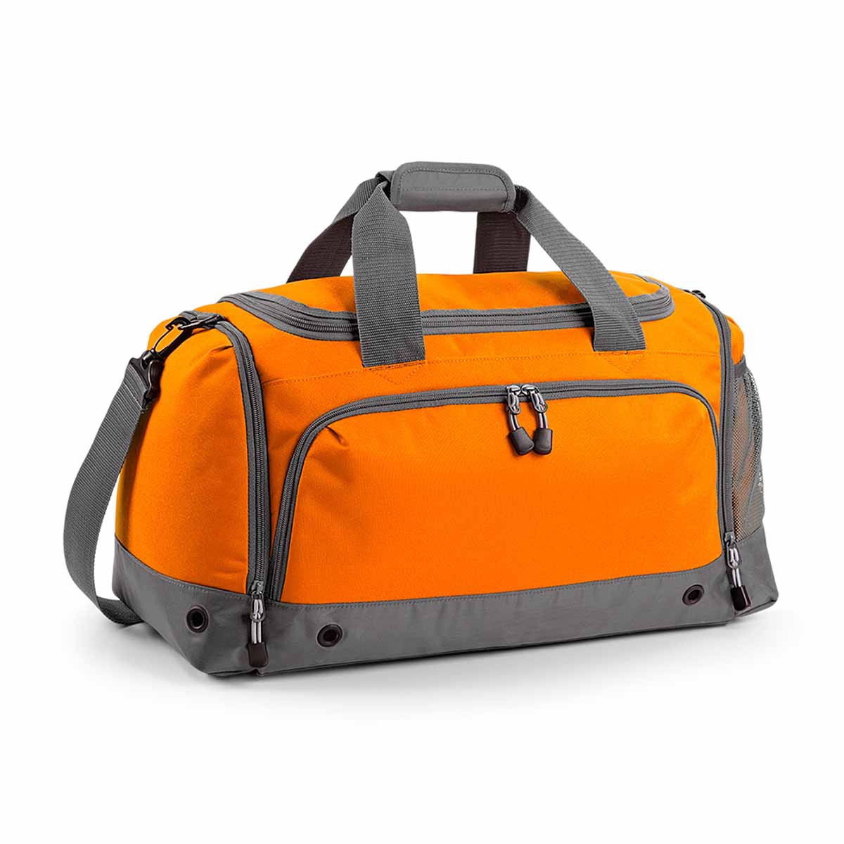 Sac de sport multi-sports - 30 L - BG544 - orange