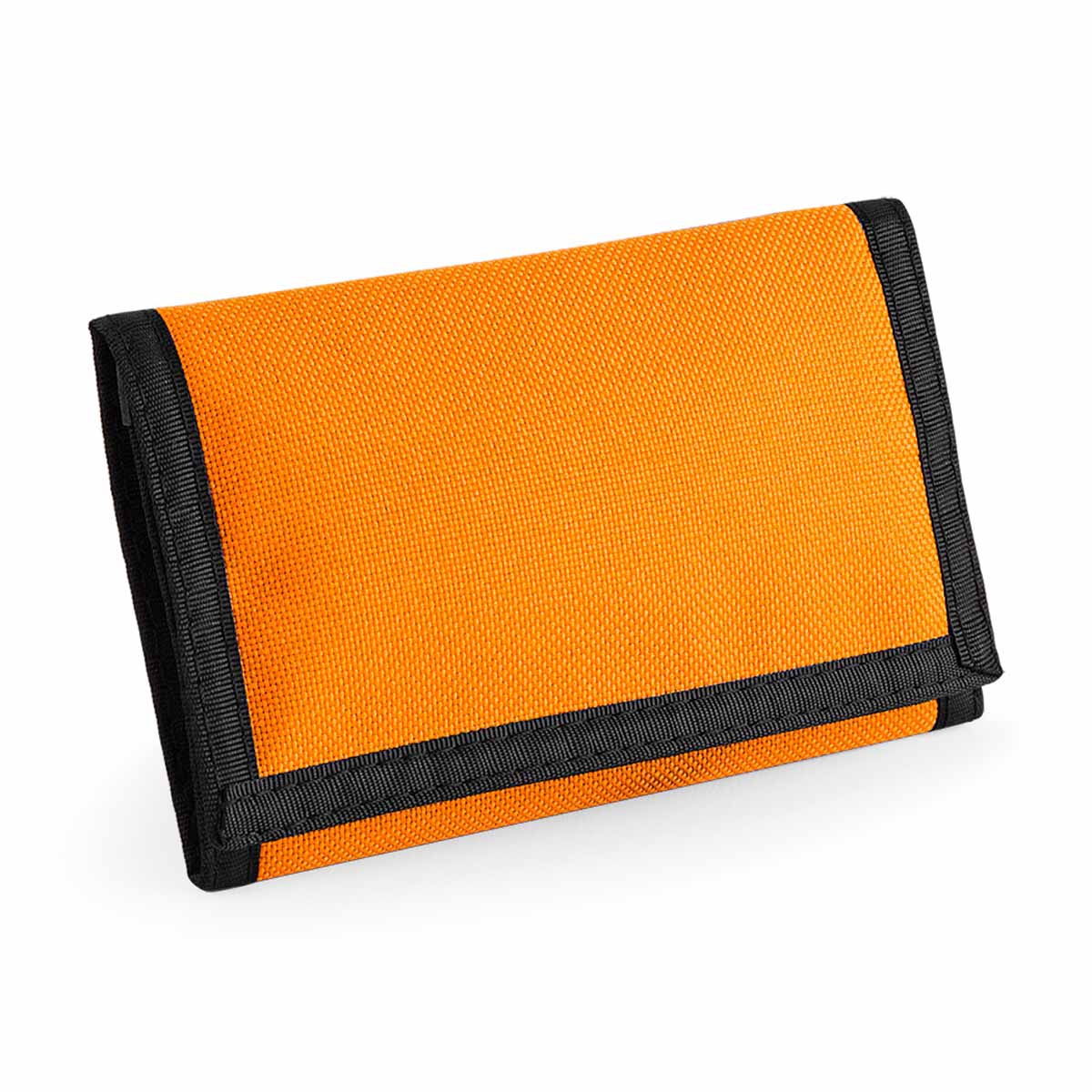Porte-monnaie - Portefeuille - BG40 - orange