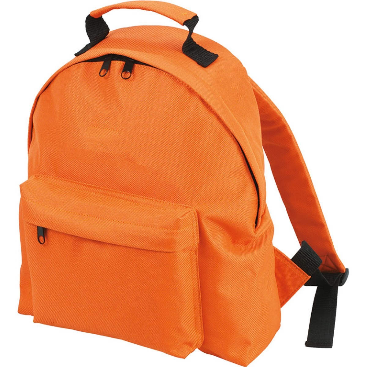 Sac à dos enfant - KIDS Backpack 1802722 - orange