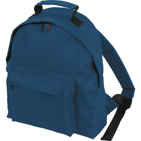 Sac à dos enfant - KIDS Backpack 1802722 - bleu marine