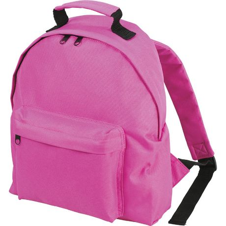Sac à dos enfant - KIDS Backpack 1802722 - rose clair