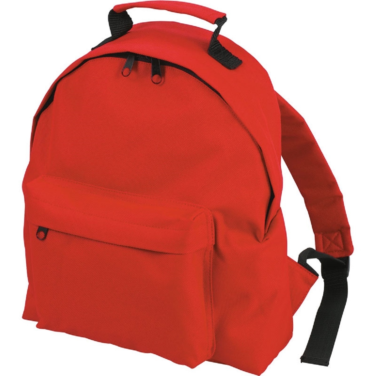 Sac à dos enfant - KIDS Backpack 1802722 - rouge