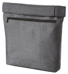 sac extensible sac bandoulière CRAFT - 1809913 - gris