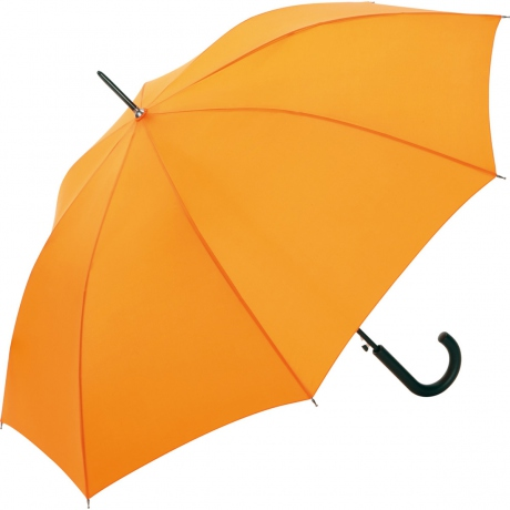 Parapluie standard automatique - FP1102 - orange