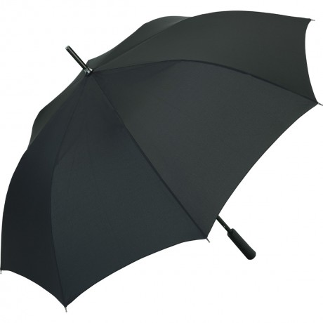 Parapluie automatique golf 120 cm - alu -  RAINMATIC 7291 - noir