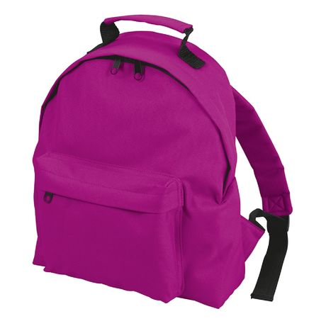 Sac à dos enfant - KIDS Backpack 1802722 - rose fuschia