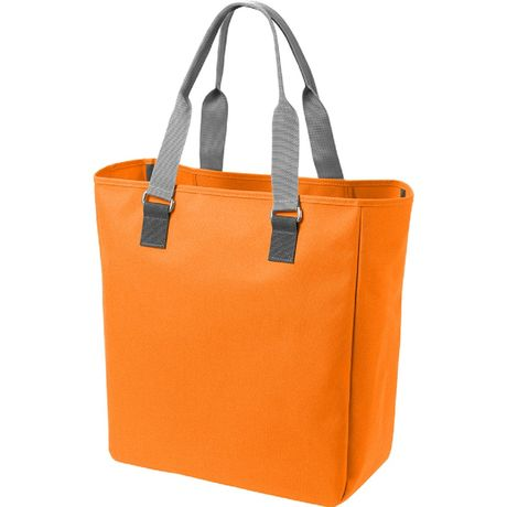 Sac shopping - 1807781 - orange