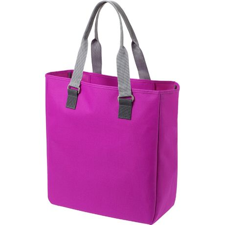 Sac shopping - 1807781 - rose fuchsia